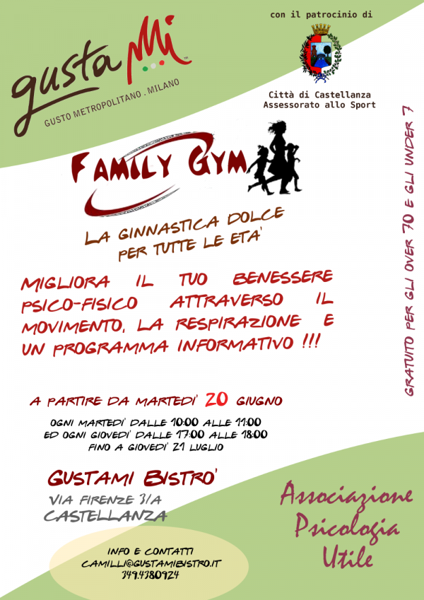 b_600_849_16777215_00_images_family_gym_02_small.png